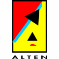 ALTEN Delivery Center