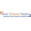 Tenor Software Factory