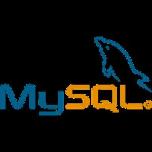 Quiz MySQL