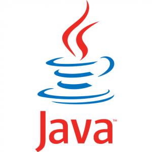 Quiz Java