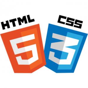 Quiz HTML / CSS